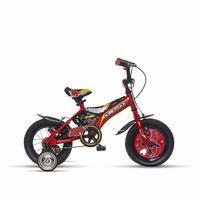 Best-Bicicleta-Jet-12pulgadas-Nino-Roja-1.jpg