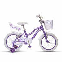 Best-Bicicleta-Bellisima-16pulgadas-Nina-Purpura-1.jpg