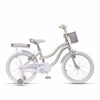 Best-Bicicleta-Bellisima-20pulgadas-Nina-Plata-1.jpg