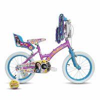 Disney-Bicicleta-Soy-Luna-16pulgadas-Nina-Morado-1.jpg