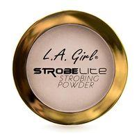 strobe-lite-powder-110-watt-1064921.jpg