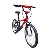 bicicleta-cobra-1-8-aro-20-rojo-1129981_1
