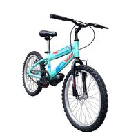 bicicleta-tormenta-pro-aro-20-verde-1129954_1