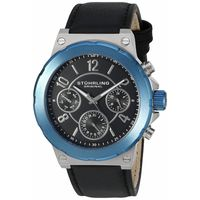 Sthurling-Reloj-701-02-Hombre-Azul.jpg