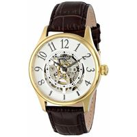 Sthurling-Reloj-746L-03-Hombre-Dorado-Negro.jpg