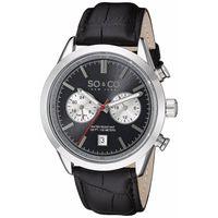So---Co-Ne-Reloj-5056-1-Hombre-Negro.jpg