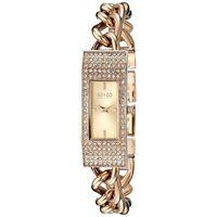 So---Co-Ne-Reloj-5058-4-Mujer-Dorado.jpg