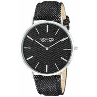 So---Co-Ne-Reloj-5103-1-Unisex-Negro.jpg