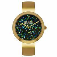 So---Co-Ne-Reloj-5249-3-Mujer-Dorado.jpg