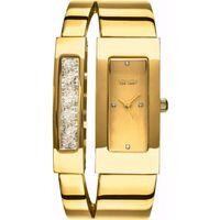 So---Co-Ne-Reloj-5252-2-Mujer-Dorado.jpg