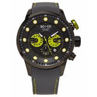 So---Co-Ne-Reloj-5270-2-Hombre-Negro.jpg