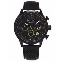 So---Co-Ne-Reloj-5279-1-Hombre-Negro.jpg