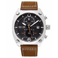 So---Co-Ne-Reloj-5285-1-Hombre-Marron.jpg