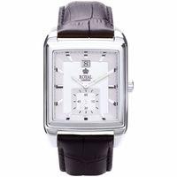 Royal-Lond-Reloj-40157-01-Hombre-Acero.jpg