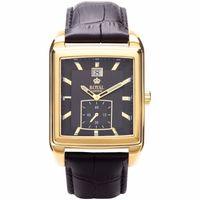 Royal-Lond-Reloj-40157-04-Hombre-Acero.jpg