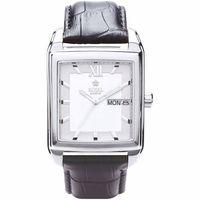 Royal-Lond-Reloj-40158-01-Hombre-Acero.jpg