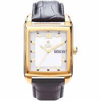 Royal-Lond-Reloj-40158-03-Hombre-Acero.jpg