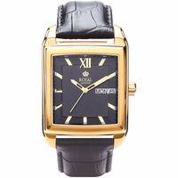 Royal-Lond-Reloj-40158-04-Hombre-Acero.jpg