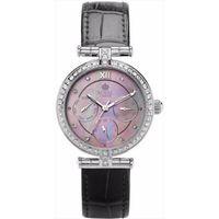 Royal-Lond-Reloj-21313-02-Mujer-Negro.jpg