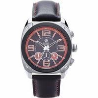 Royal-Lond-Reloj-41140-02-Hombre-Negro.jpg