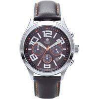 Royal-Lond-Reloj-41144-01-Hombre-Negro.jpg