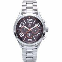 Royal-Lond-Reloj-41144-04-Hombre-Negro.jpg