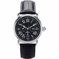 Royal-Lond-Reloj-41250-01-Hombre-Negro.jpg