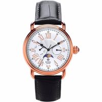 Royal-Lond-Reloj-41250-05-Hombre-Negro.jpg
