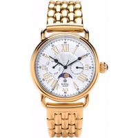 Royal-Lond-Reloj-41250-07-Hombre-Dorado.jpg