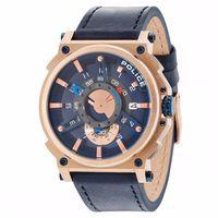 Police-Reloj-PL-15048JSR-03-Hombre-Azul.jpg