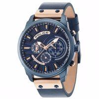 Police-Reloj-PL-15217JSBL-03-Hombre-Azul.jpg