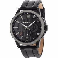 Police-Reloj-PL-15238JSBU-02-Hombre-Negro.jpg