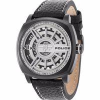 Police-Reloj-PL-15239JSB-01-Hombre-Negro.jpg