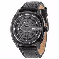 Police-Reloj-PL-15239JSB-13-Hombre-Negro.jpg