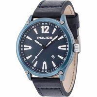 Police-Reloj-PL-15244JBBL-03-Hombre-Azul.jpg