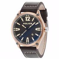 Police-Reloj-PL-15244JBR-02-Hombre-Marron.jpg
