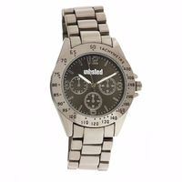 Unlisted-Reloj-10032081-Mujer-Gris.jpg