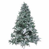 arbol-verde-con-nieve-1-80m-870-tips-975536_1