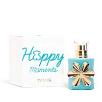 Tous-Happy-Moments-Mujer-EDT-30ML.jpg