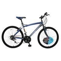 Aereal-Bicicleta-Racer-26pulgadas-Hombre-Gris-Azul.jpg