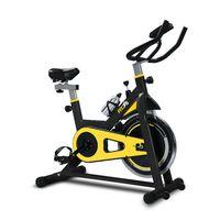 Fit-365-Spinner-Bike-MTDP-JTB500.jpg