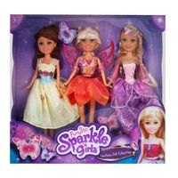 24041-sparkle-girlz-set-3-fantasy-doll-992453_1.jpg