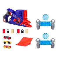 ner-nitro-multishot-blaster-set-1068024_1.jpg