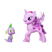 mlp-project-jitterbug-feature-items-1108217_1.jpg