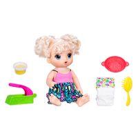 ba-snackin-noodles-baby-blonde-1108229_1.jpg