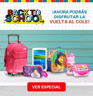 HBacktoschool