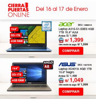 CPLaptopsDos