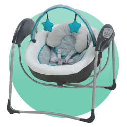 1720e0e49 Columpios Infantil - Bebes – Oechsle