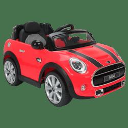 c734c3629 Triciclos y carritos para niños y niñas | Infantil | Oechsle