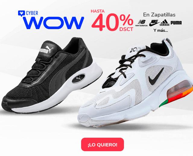 Zapatillas Nino Nike de segunda mano | Solo quedan 3 al 60%
